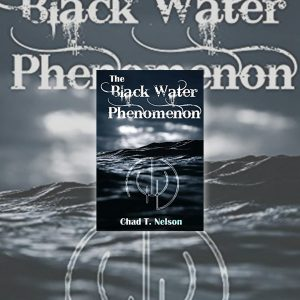 "<img src=""BlackwaterFlow.jpg alt=""Cover of horror book black and white dark sea waters and gray sky"">"
