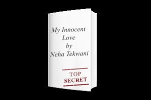 My Innocent Love